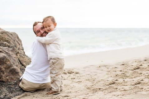 nick-vujicic-family